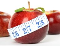 Při nízké intenzitě cvičení je asi 70% energie získáno ze spalování tuků a 30% ze spalování cukrů.