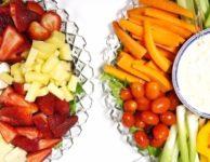 Váš jídelníček pro hubnutí, musí být zdravý a vyvážený. Měl by zahrnovat všechny nezbytné vitamíny a minerály.