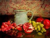 Hladina hormonu ghrelinu je nejnižší po jídle, když máte plný žaludek.