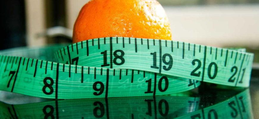 Říkáte si, že byste chtěli zhubnout o 5 kilo? To není nic hrozného. O 5 kilo se dá zhubnout poměrně snadno. Není to žádná velká, radikální změna, jako hubnutí o 10 nebo 20 kilo. Připravili jsme pro vás návod, jak zhubnout o 5 kg tak, aby se vám to povedlo.