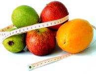 Doporučené denní množství kalorií se může hodně lišit. Závisí na mnoha různých faktorech.