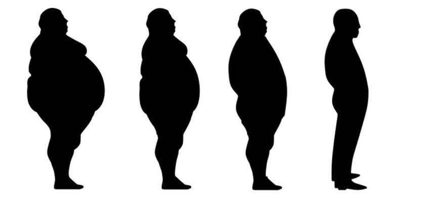 """U zdravé ženy je přiměřené množství tuku asi 18 – 20%. U zdravého muže je to nižší číslo. Přiměřené množství tuku u zdravého, aktivního muže, je """"jenom"""" 10 – 15%."""