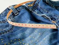 Chtěli byste se zbavit nadbytečného tuku, který se vám nahromadil v oblasti břicha? Pak je možná čas na změnu toho co jíte, na nový jídelníček.