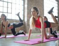 Zbavit se tuku na vnitřní straně stehen je docela problematické. Pokud chcete zeštíhlet a vytvarovat stehna, pak je to běh na delší trať.