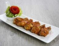 Existuje i kuřecí dieta, která vám může pomoci zhubnout. Kuřecí dieta se řadí mezi nízkosacharidové diety.