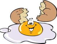 Vysoká, nebo i jen zvýšená hladina cholesterolu v krvi, představuje významné zdravotní riziko.