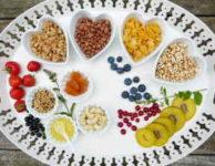 Krabičková dieta, může být poměrně efektivním způsobem, jak skutečně zhubnout.