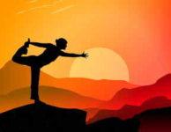 Pravidelná detoxikace těla, může být značně prospěšná, pro vaše zdraví.