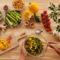 Jak začít s hubnutím: 12 základních rad, jak opravdu zhubnout